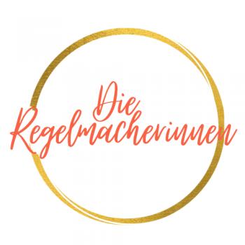 Logo_Regelmacherinnen